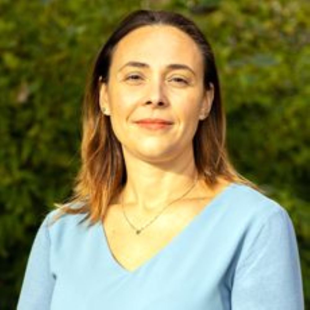 Concussion study author Dr Valentina Di Pietro has described its findings as a game changer