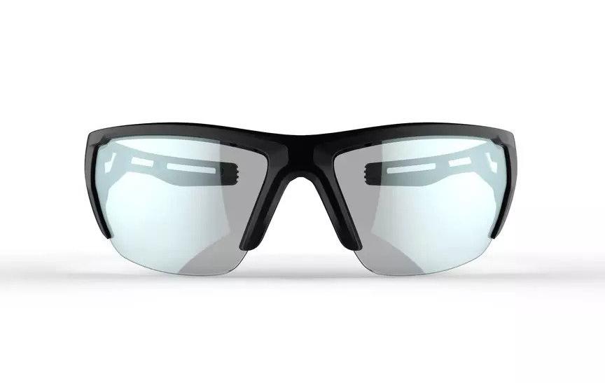 runtrail sunglasses