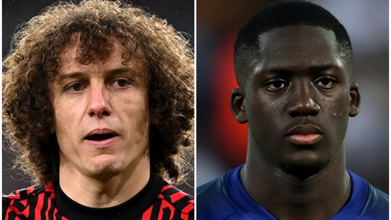 Football rumours from the media | BT Sport