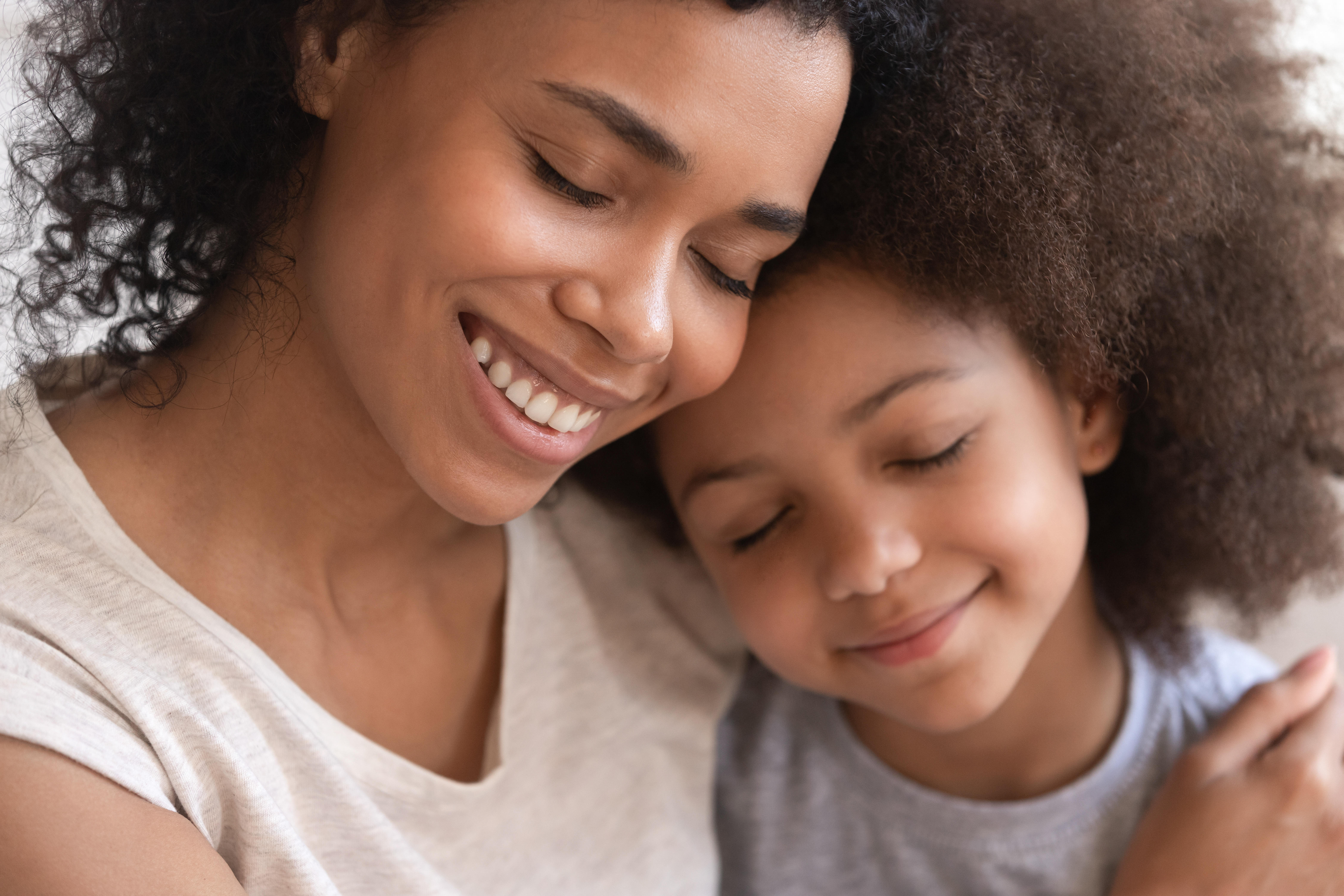 9 ways to teach young children to be kind, c9549678 34ac 4b40 abd4 51a6f90d912b%, 6-9, 4-5%