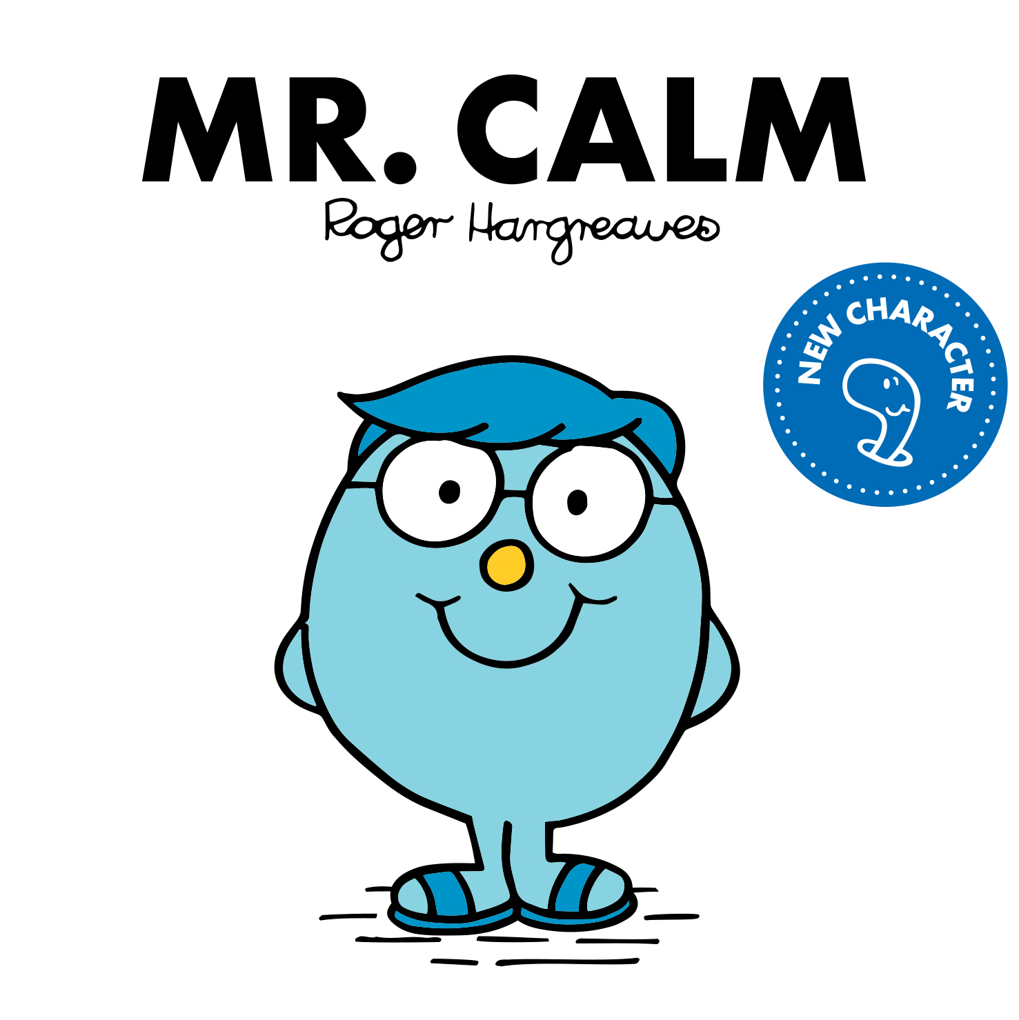 Little Miss Brave and Mr Calm unveiled as new Mr Men characters, 24441513 7470 420f 99c3 7f57d462177b%, 4-5, 2-3%